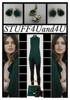 """""""stuff4uand4u (13)"""" by irresistible-livingdeadgirl ❤ liked on Polyvore featuring Free People, Oris, AG Adriano Goldschmied, Balmain, Alexander Wang, River Island, AlexanderWang, RiverIsland, balmain and balmainarmy"""