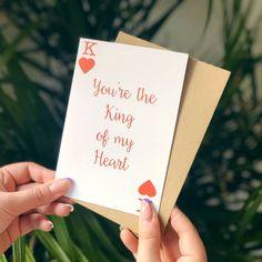 Valentine Cards For Boyfriend, Diy Birthday Card For Boyfriend, Homemade Valentines Day Cards, Homemade Gifts For Boyfriend, Cute Boyfriend Gifts, Homemade Birthday Cards, Birthday Cards For Him, Valentine Day Cards, Diy Anniversary Cards For Boyfriend
