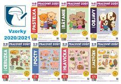 Pracovné listy na voľné stiahnutie, 22. edícia 2020 Peanuts Comics, Art, Art Background, Kunst, Art Education