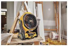Dewalt Tools, Professional Tools, Cool Tools, Benches, King, Shop, Shopping, Hardware, Products
