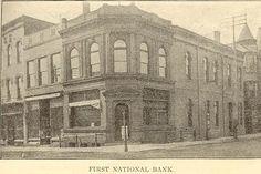 canton iL old pics - Google Search