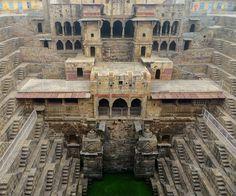 escadarias_india2