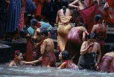 Think, that women nepalese naked hindu advise you