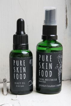 Discovered this fabulous skin care brand a few weeks ago! Eco Beauty, Organic Beauty, Organic Skin Care, Healthy Beauty, Vegan Beauty, Oil Cleansing, Skin Food, Oils For Skin, Natural Cosmetics