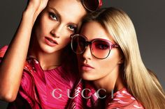 Gucci Spring/Summer 2013 Collection #eyewear