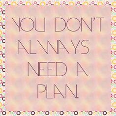 #plans #quote #life http://palavrasaleatorias.blogspot.com.br/