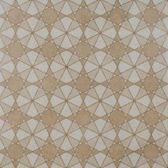 Beige Fliesen Steinoptik Lima 60x60 | Bodenfliesen | Pinterest ...