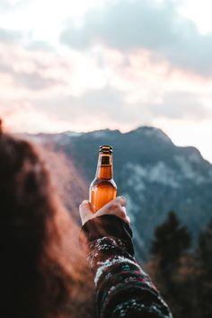 Men's watch: watches – Beer draft craft – Kombucha, Craft Beer Gifts, Craft Beer Labels, Beer Brewery, Beer Bar, Craft Beer Wedding, Beer Shot, Beer Images, Beer Packaging
