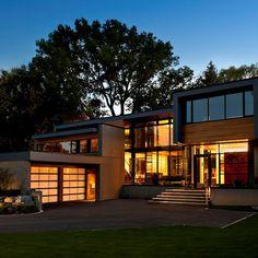 dream homes_023.jpg