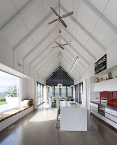 "3,215 Likes, 13 Comments - Architecture & Interior Design (@myhouseidea) on Instagram: ""Get Inspired, visit: www.myhouseidea.com @mrfashionist_com @travlivingofficial #myhouseidea…"""
