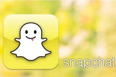Snapchat Updated with Text Messaging and Live Video Calls (video)