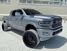 Dodge Trucks Lifted, Dodge Ram 2500 Diesel, Dodge Ram 2500 Cummins, Lifted Cummins, Cummins Diesel Trucks, Ram Trucks, Lifted Ram 2500, Dodge 3500, Pickup Trucks