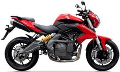 DSK-Benelli has officially launched the 2016 TNT 600i with switchable ABS in India priced at Rs. 5.73 lakh (ex-showroom, Delhi). The naked street-fighter first equipped with ABS first made its public appearance at the 2016 Auto Expo earlier this year and the upgrade comes in-line with the company's announcement.