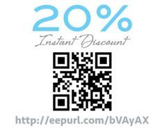 I offer steep discount codes if you're interested. You just need to join Club Elivata and I send them out every now and then to clear out the shop. Here's the url :http://eepurl.com/bVATlr -- I never spam or anything gross like that.