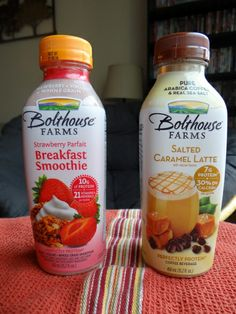 My three day blueprintcleanse renovation cleanse level this weekend we threw a jon mark bolthouse farms juice party bolthousefarms malvernweather Images