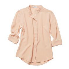everlane-silk-shirt-113-d111168.jpg
