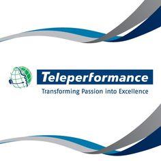 Clientes elegem a Teleperformance como o Melhor Contact Center em diversas categorias