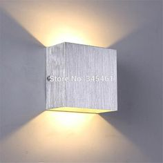Wall Mounted Lights For Bedroom Impressive Thinking About Wallmounted Lamps For The Bedroom  Will Save Space Design Ideas