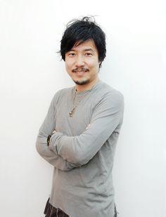 ASA SATOSHI - President