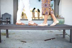 Two is better than one! Check out our sale happening now! off with code Easter Sunday Women's Flats, Huaraches, Leather Sandals, Amazing Women, Hand Weaving, Sunday, Artisan, Easter, Spring