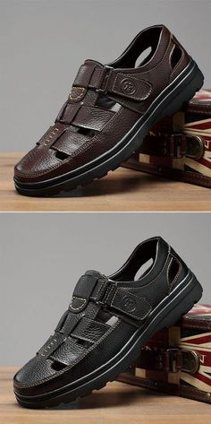Comfortable and cheap mens shoes online store, NewChic provides various discount mens shoes online and they are selling at a wholesale price. Discount Mens Shoes, Cheap Mens Shoes, Mens Shoes Sale, Mens Shoes Online, Cheap Mens Fashion, Best Mens Fashion, Knit Shoes, Men's Shoes, Shoes Men