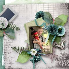 "Templates 24 and Kit ""GOING TO HIGH SCHOOL"" by Pat's Scrap both available @ Digiscrapbooking Boutique http://www.digiscrapbooking.ch/shop/index.php?main_page=index&manufacturers_id=152 Scrap from France http://scrapfromfrance.fr/shop/index.php?main_page=index&manufacturers_id=77 Paradise Scrap http://www.digi-boutik.com/boutique/index.php?main_page=index&manufacturers_id=127 Photo by me"
