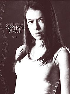 Orphan Black First Look - Orphan Black Photo (34161922) - Fanpop