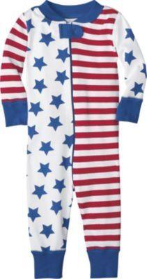 Night Night Sleeper Pajamas That Help Kids from Hanna Andersson on Catalog Spree, my personal digital mall.
