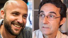 Guifré Jordan @enGuifre - Si la qüestió de confiança de Carles Puigdemont encara no s'ha pactat entre Junts pel Sí i la CUP és, en bona part, per les discussions sobre la inclusió d'un RUI en el full de ruta. El debat està servit i el programa El Matí de Catalunya Ràdio hi ha contribuït amb un debat entre un dels impulsors del referèndum, el periodista Jordi Graupera, i un dels detractors, el professor Ferran Requejo. Els arguments d'un i altre han evidenciat que la decisió és de les més…