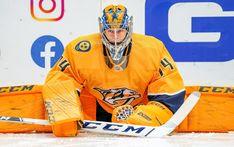 Predators Hockey, A Team, Nhl, Captain America, Nashville, Sydney, The Help, Fans, College