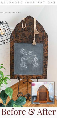 150 Diy Chalkboard Inspirations Ideas In 2021 Chalkboard Chalkboard Paint Diy Chalkboard