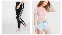 Check out online Vegan clothing collection from Earthlyy.com. From here you can buy amazing quality of clothing products which meet your needs at affordable prices. Subscribe to our newsletter to get more details!