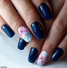 "In 2017 nail colors & designs are very much in trend so here I have collected some of the best nail art for you. Check out and work on your own nails and feel beautiful. BEST NAIL POLISH FOR SEASON 2017 . Anyone can do Attach art, which is like artistic and has amusement in … Continue reading ""100 BEST NAIL POLISH FOR SEASON 2017"""