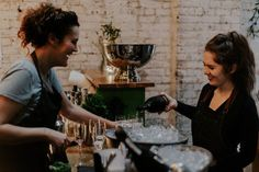 Quirky Venue, Non-traditional wedding planner, Bar operation, London Wedding coordination, Bespoke, Brixton East 1871 Wedding, informal, Dry hire venue, Stylish, Food, drink Production, Warehouse