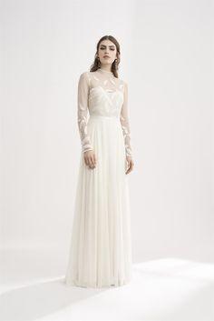 Rembo Styling, Cheap Dresses, Formal Dresses, Wedding Dresses, Boho, Vintage, Sugar Pie, Style, Sweet