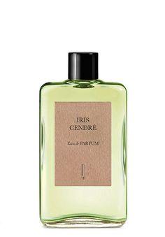 24 beste afbeeldingen van Hiram Green Parfum, Harsen en Geur