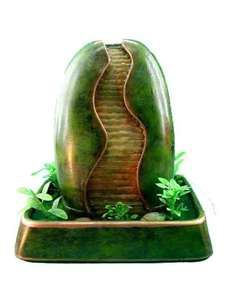 Feng shui fountain - a great location would be in your Wealth & Prosperity area which is the far left corner of your home (as you walk in the front door). Feng Shui Rules, Feng Shui Principles, Feng Shui Fountain, Feng Shui Wealth, Feng Shui House, Small Fountains, Water Element, Diy Organization, My Dream Home