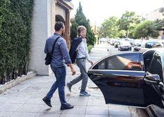 Jagger dispensa álcool e senta na mesa de Bono Vox em restaurante de SP #Brasil, #Cantor, #Chaves, #LucianaGimenez, #MickJagger, #Popzone, #RollingStones, #Selfies, #Show http://popzone.tv/2016/02/jagger-dispensa-alcool-e-senta-na-mesa-de-bono-vox-em-restaurante-de-sp.html