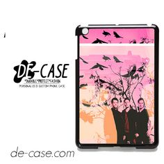 Supernatural Art DEAL-10340 Apple Phonecase Cover For Ipad Mini 2, Ipad Mini 3, Ipad Mini 4