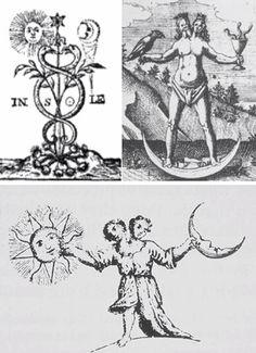 Symbolic Tattoos, Tapestry, Symbols, Animation, Culture, Creative, Wordpress, Gifs, Art