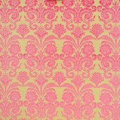ombrione - peony fabric | Designers Guild