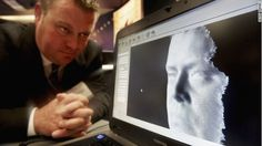 Embracing big brother: How facial recognition could help fight crime