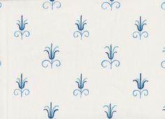 Julia Blue   Creating comfortable, Stylish, Original, Livable Spaces   Artisanal Wallpaper and Fabrics