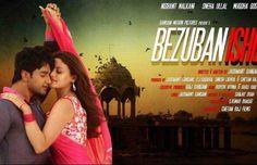 Full Movie Download of Bezubaan Ishq (2015) | Free HD Movie Download