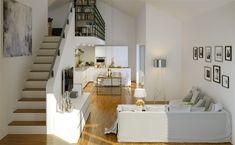 10+ ιδανικές επιλογές για διαχωριστικά εσωτερικού χώρου!  #Διακόσμηση