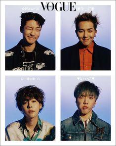 Winner Ikon, Winner Jinwoo, Minho Winner, Vogue Korea, Vogue Spain, Winner Kpop Members, Song Mino, K Pop Star, V Magazine