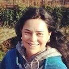 Those who've been keeping up with the  Outlander  Instagram know that author Diana Gabaldon has taken over the Starz drama's feed during her trip to Scotland to visit the set of the series. So it's not entirely surprising to learn that she's landed herself a speaking role in the adaptation of her beloved book series. It's not a major role, but it sounds like it'll be a bit bigger than a background spot.