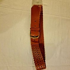 129 Best Belts images | Belt, Mens accessories, Accessories