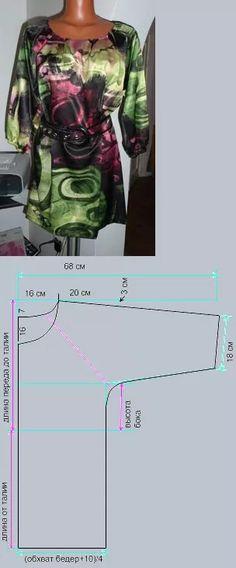 a143d553282d56ce3078af0b4254fa48.webp (304×732)