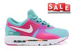 best price wholesale online purchase cheap 12 meilleures images du tableau chaussure!!! | Chaussure ...